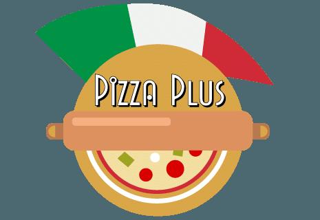 Pizza Plus Brétigny-sur-Orge