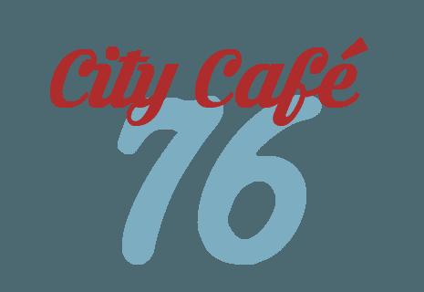 City Café 76-avatar