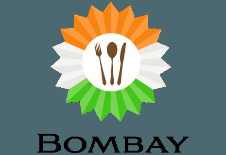 Bombay-avatar