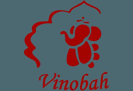 Vinobah-avatar