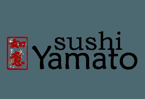 Yamato Marseille