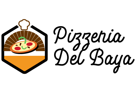 Pizzeria Del Baya