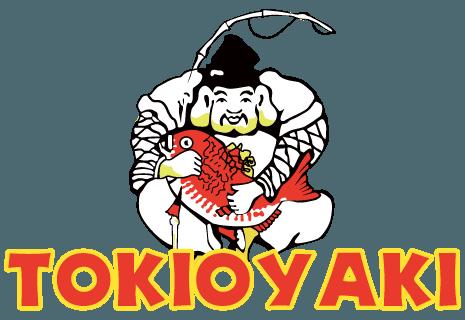 Tokioyaki-avatar