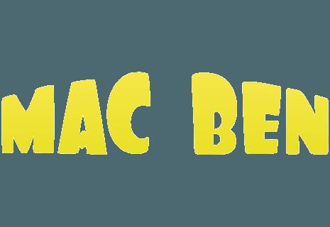 Mac Ben-avatar