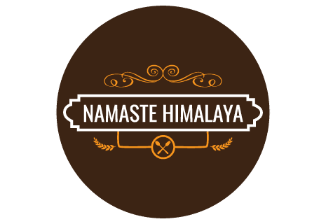 Namaste Himalaya