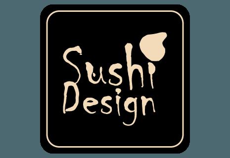 Sushi Design Miroir d'eau
