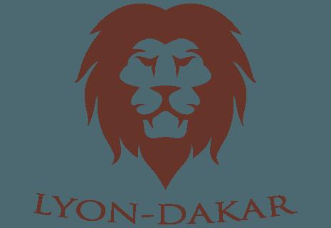 Lyon Dakar