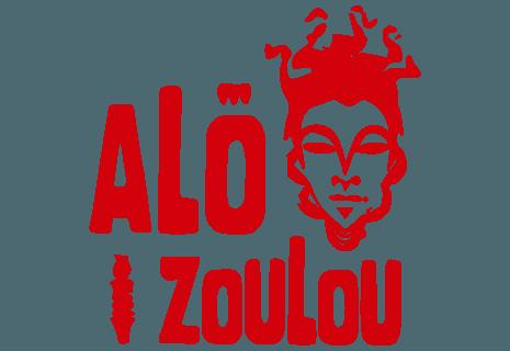 Alo Zoulou-avatar