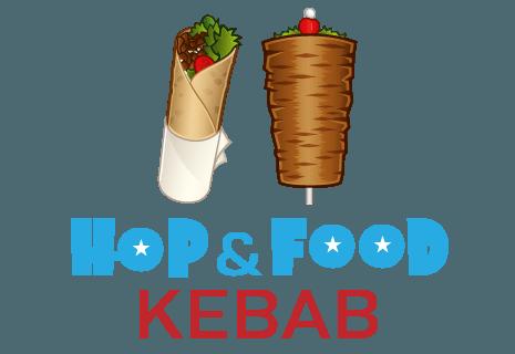 Hop & Food Kebab