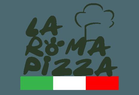 La Roma Pizza Bègles