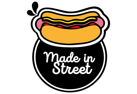 Made in Street Lille