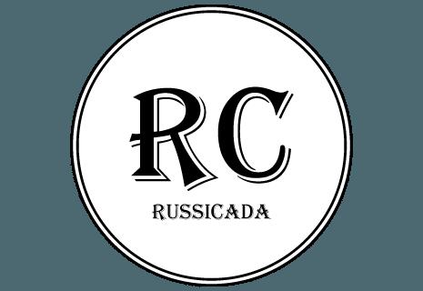 Russicada-avatar