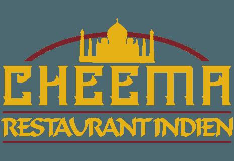 Cheema Restaurant Indien