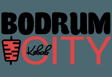 Bodrum City Kebab