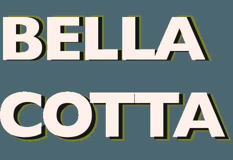 Bella Cotta