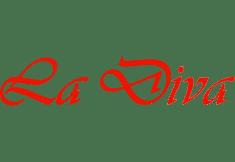 La Diva-avatar
