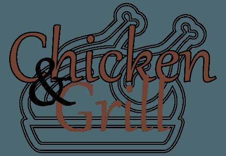 Chicken & Grill