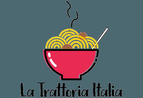 La Trattoria Italia