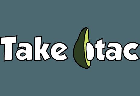 Take Otac-avatar