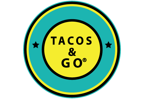 Tacos & Naans