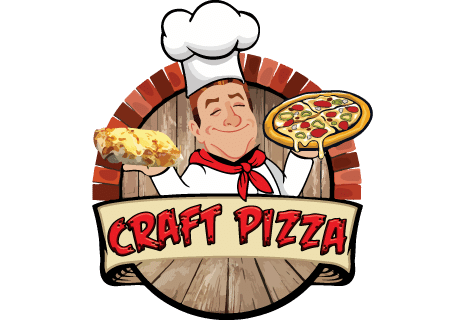 Craft Pizza-avatar