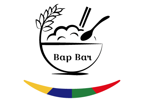 logo Bap Bar