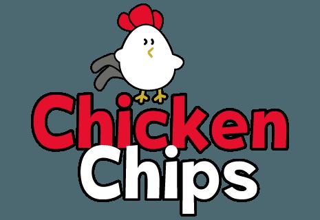 Chicken Chips-avatar