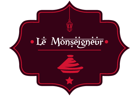 Le Monseigneur