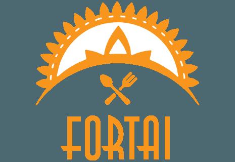 Fortai