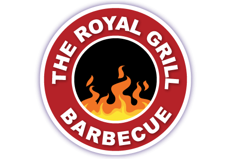 Le Royal Grill