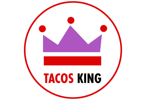 Tacos King Le Pont-de-Claix
