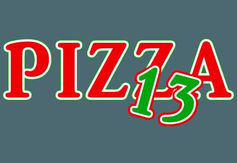 Pizza 13-avatar