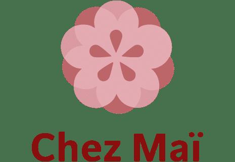 Chez Mai