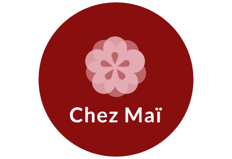Chez Mai-avatar