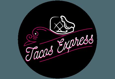 Tacos Express