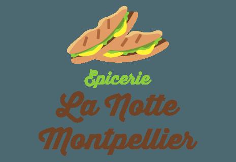 Apéro La Notte Montpellier