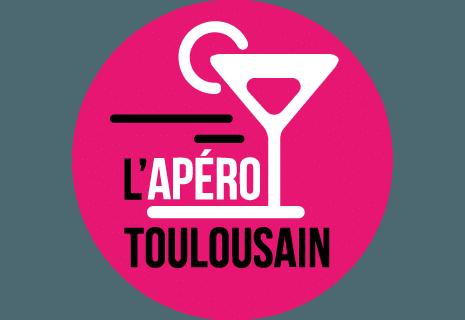 Apéro Toulousain