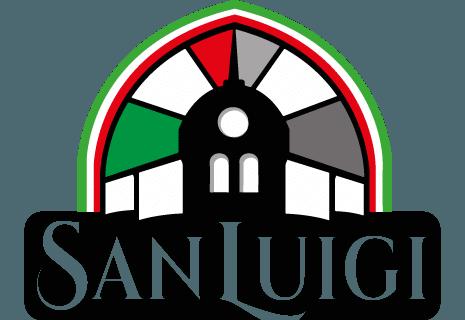 San Luigi