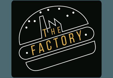 Factory 45