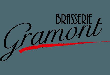 Brasserie de Gramont