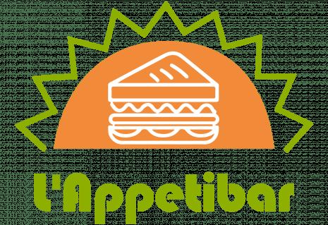 L'Appetibar