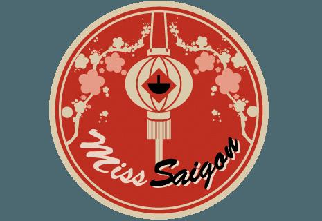 Miss Saigon-avatar