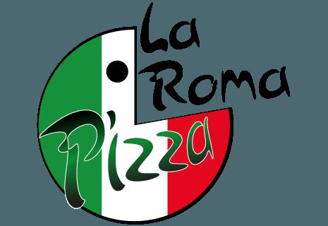 La Roma Pizza