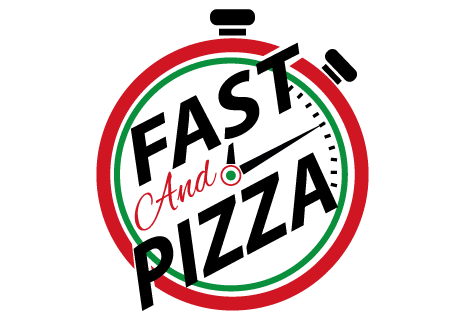 Fast and Pizza