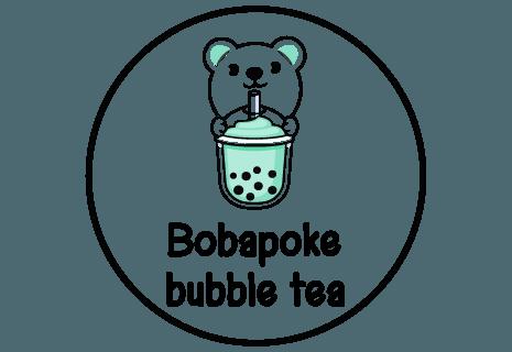 Boba Poke Bubble Tea