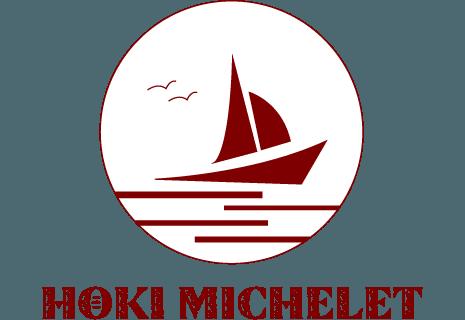 Hoki Michelet