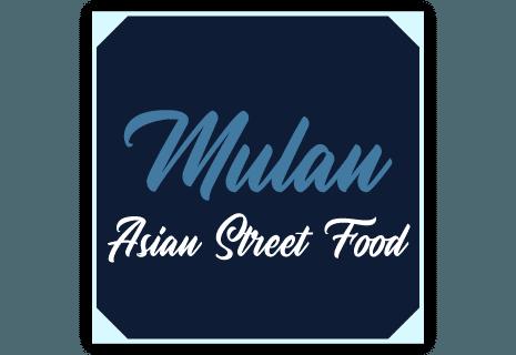 Mulan Asian Street Food