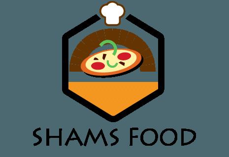 Shams Food