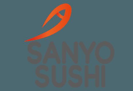 Sanyo Sushi-avatar