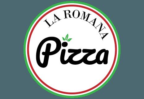 La Romana Pizza